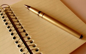 I-write-my-heart-on-a-paper-writing-34664951-1600-1200
